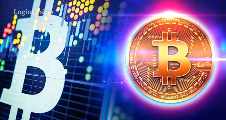Производная TFX биржа: запуск торговли опционами на биткоин