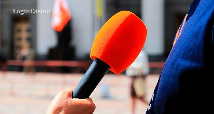 Украинцам вновь предложили высказаться о легализации гемблинга: опрос