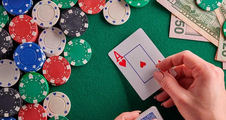 преимущества на украинском игорном рынке получат онлайн-казино и букмекеры
