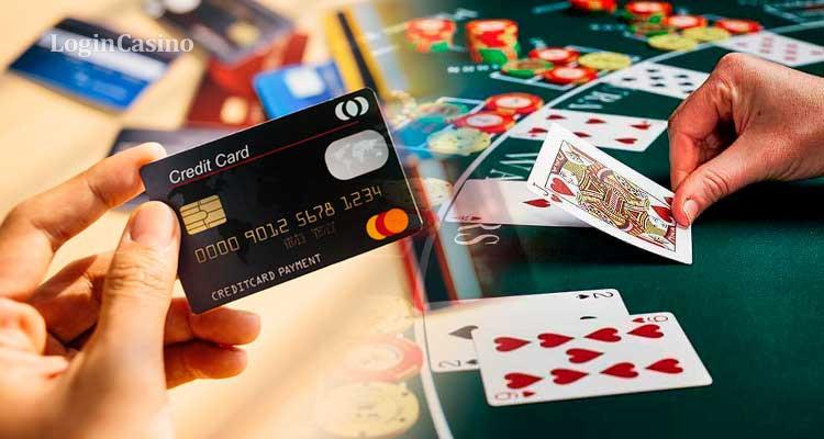 харрингтон книги о покере читать онлайн
