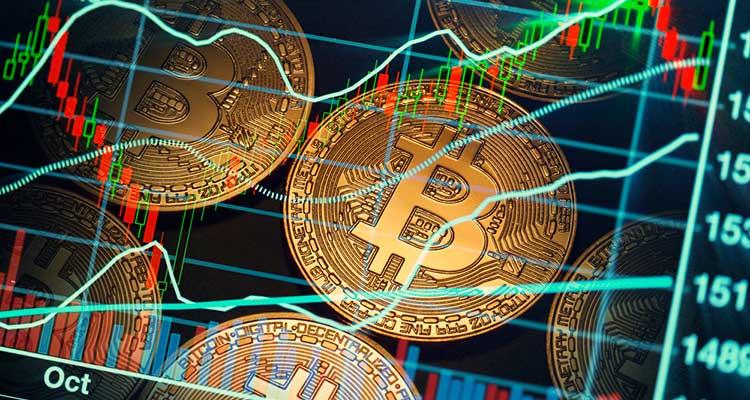 Лучшая биржа криптовалют для России