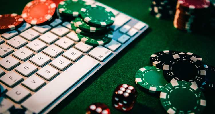 Лишили права играть в казино игровое казино челны