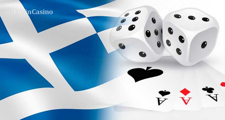 Казино греции онлайн игра 101 карты играть онлайн бесплатно