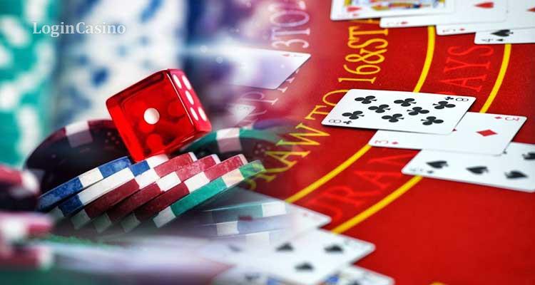 Законно ли играть в покер онлайн в россии google chrome открывается казино вулкан