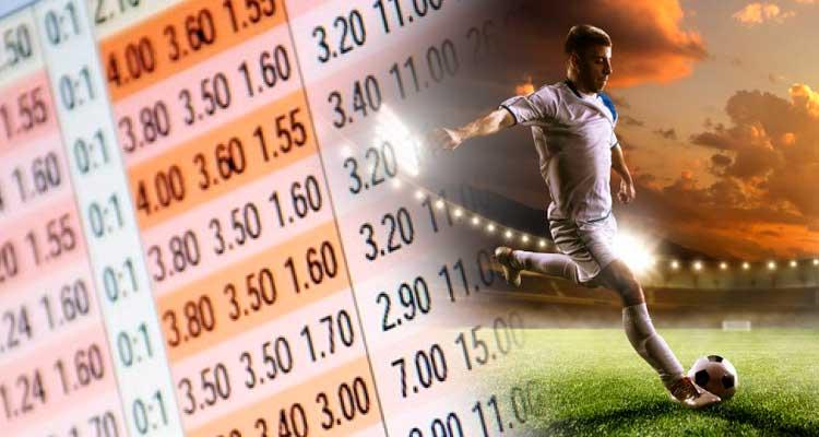 Ставки спорт на валуйные ставки спорт форумы