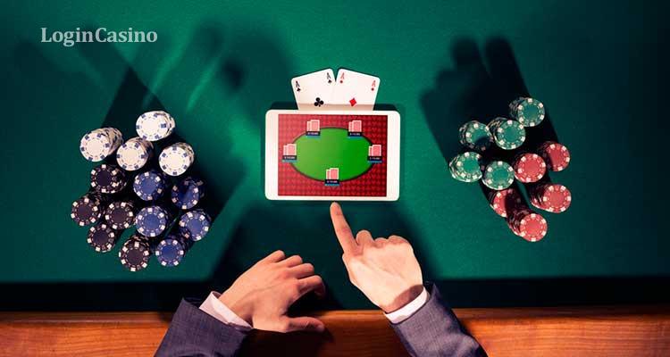 Казино мира покер рум платье в стиле казино