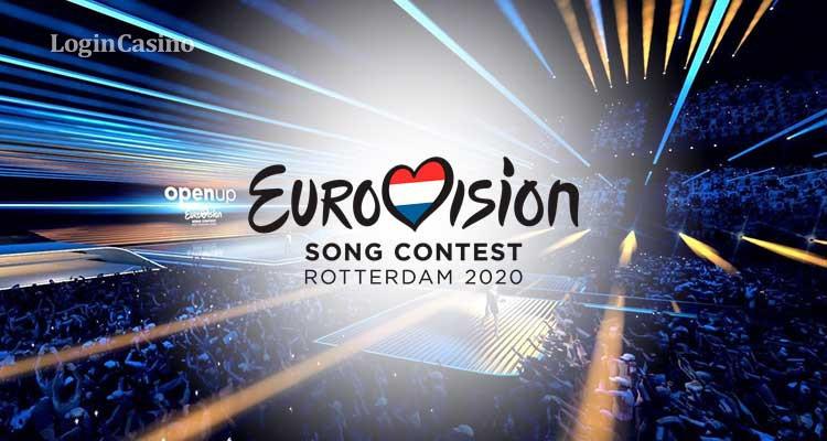 Кто едет от России на Евровидение 2020: участники, место проведения, прогнозы БК