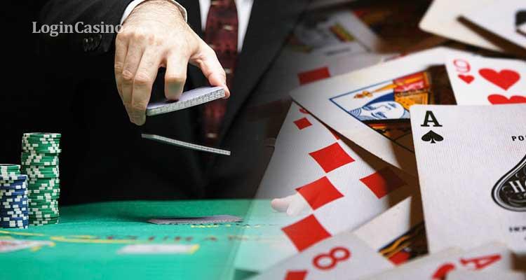 Спортивный покер может использоваться при лечении игорной зависимости – Сергей Ефименко