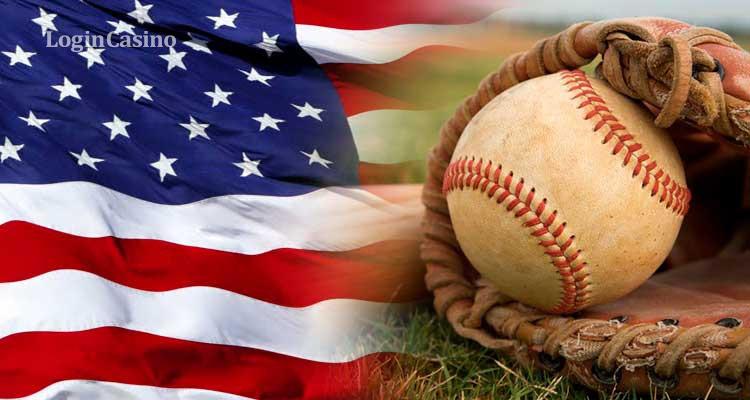 Легализация спортивного беттинга в США: Канзас и Кентукки