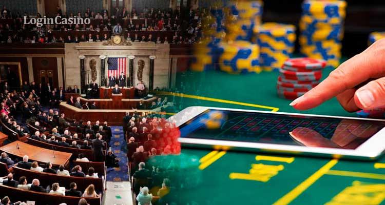 В США вновь подняли дискуссию относительно социальных игр