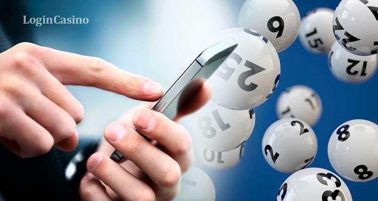 В штате Пенджаб введен запрет на лотереи