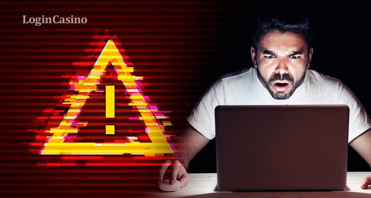 Онлайн-гемблинг в Сингапуре: программные ошибки более распространенные, чем предполагалось