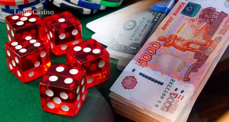 Игорный сектор направил более 125 млн рублей в казну Калининградской области