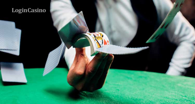 Известны имена победителей покерного турнира в Розвадове