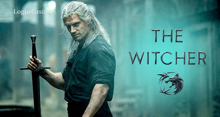 Игры про Ведьмака: из первых уст о том, как они повлияли на сериал
