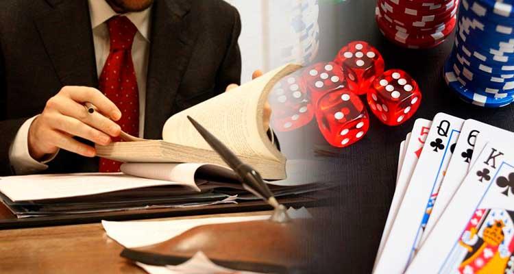 Офшорные казино Гоа и неясности законодательства в отношении гемблинга
