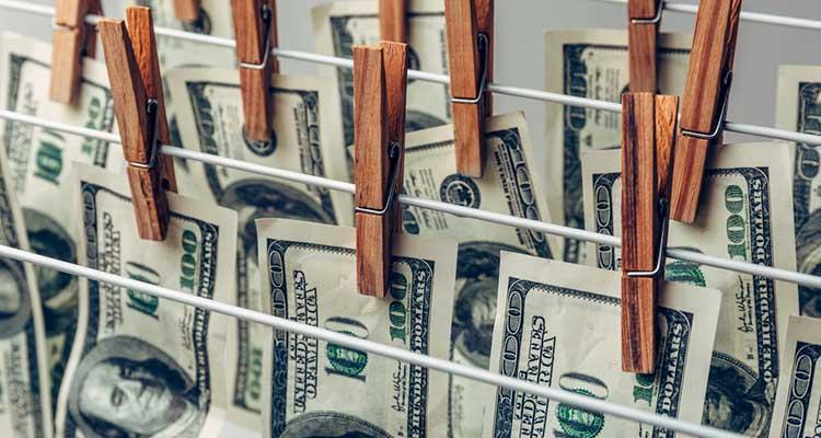 Швеция – борьба с отмыванием денег и честность в отношении операторов