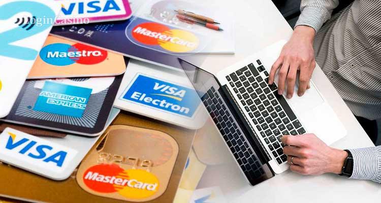 В Германии планируется масштабная акция по блокировке платежей нелицензированных операторов