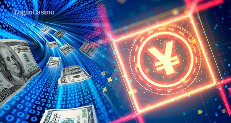 Криптовалюта Китая 2020: может существенно повлиять на мировой рынок