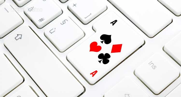 Первое онлайн-казино Беларуси будет запущено в 2020 году