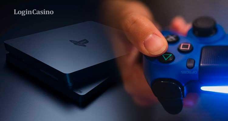 PS5 анонс: цена еще не установлена – финансовый директор Sony