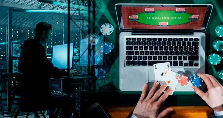 DDoS-атаки и влияние на гемблинг-операторов