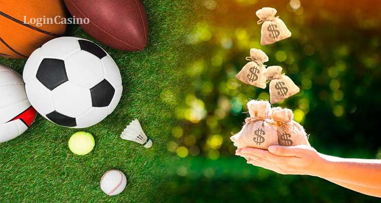 «ФОНБЕТ» отчиталась о поддержке отечественного спорта и благотворительных фондов