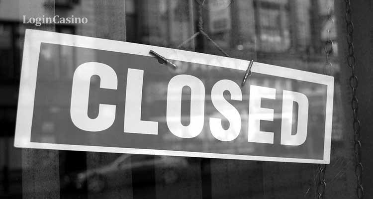 В Макао из-за коронавируса закрывают отели и ППС букмекеров