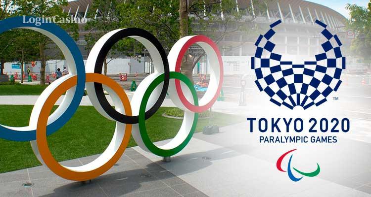 Паралимпийские игры 2020: где пройдут, какие страны будут представлены на соревнованиях