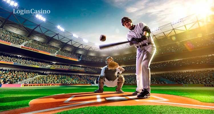 Сумма сделанных ставок на спорт в США за прошлый год достигла $13 млрд