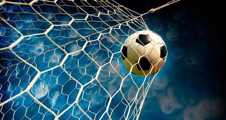 Футбол, кубок, Америка: турнирная таблица, группы b