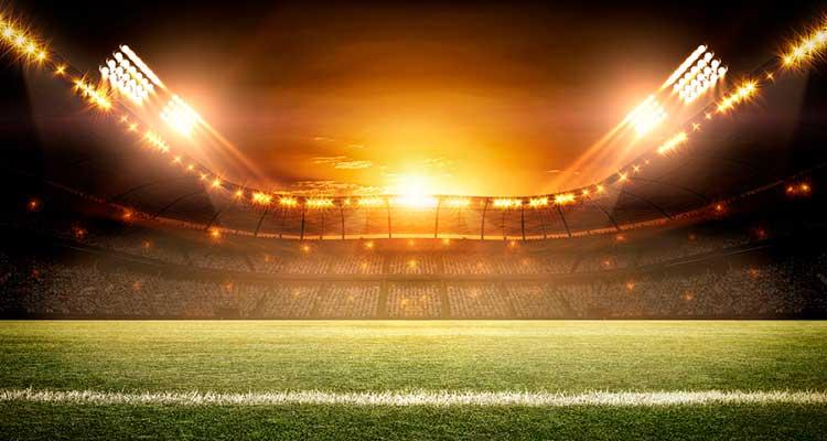 Кубок Америки по футболу: состав, таблица самых ярких бомбардиров за все время