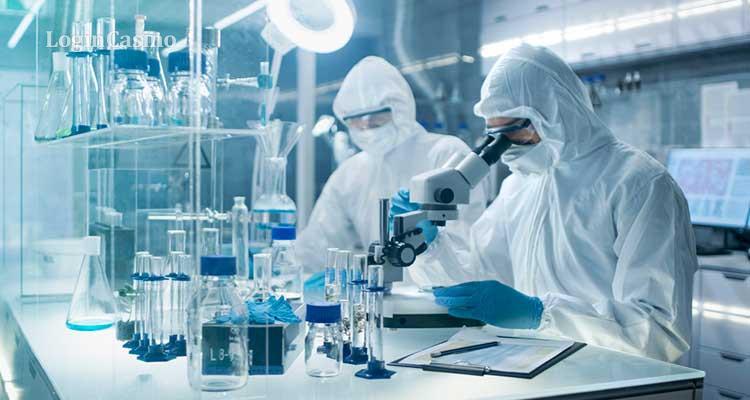Игорные компании Макао перевели $25 млн для борьбы с коронавирусом