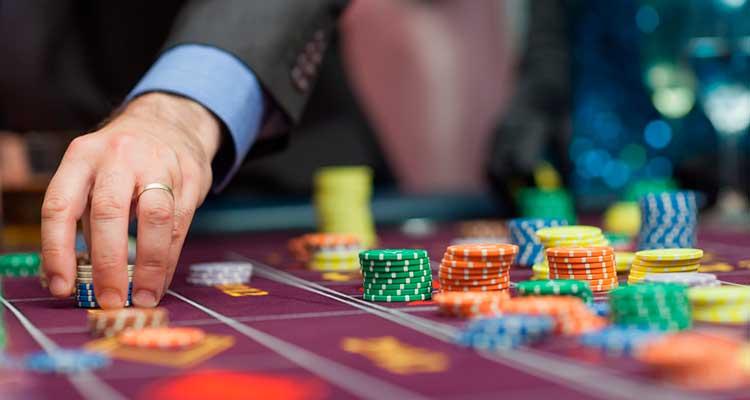 семь крупных игорных операторов проявляют интерес к созданию казино-курорта