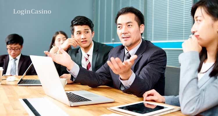 В Йокогаме будет создан орган по отбору партнеров для создания казино-курорта
