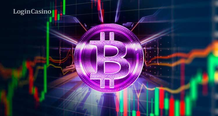 Падение курса биткоина не за горами: почему эксперты не советуют покупать актив