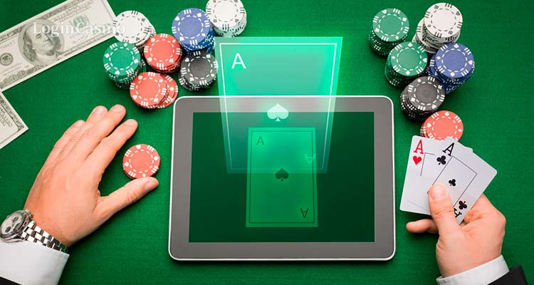 Разработчики по для онлайн казино казино лас вегаса игровые автоматы