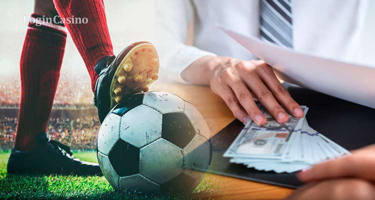 Борьба с договорными матчами в Швеции: Svenska Spel выразила несогласие