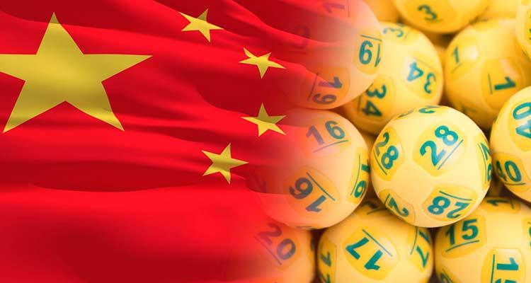 продажи лотерейной продукции в декабре снизились на 4,9%