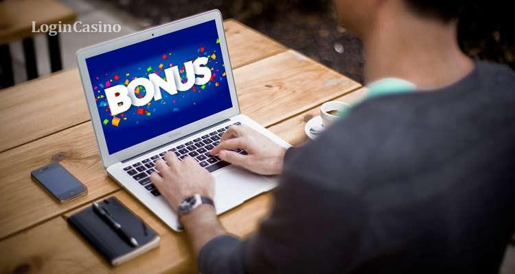 В Испании введут новые ограничения на предоставление бонусов