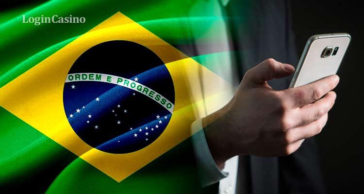 Беттинг-рынок в Бразилии: возможны задержки