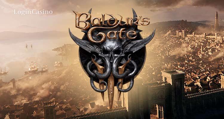 Игра Baldur's Gate 3: демонстрация состоится 27 февраля