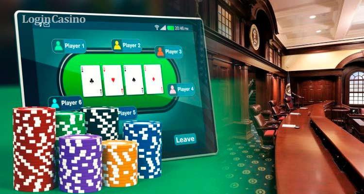 махинации онлайн покере