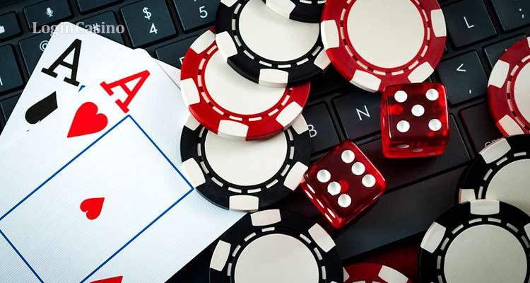 как удалить выскакивающую рекламу казино вулкан