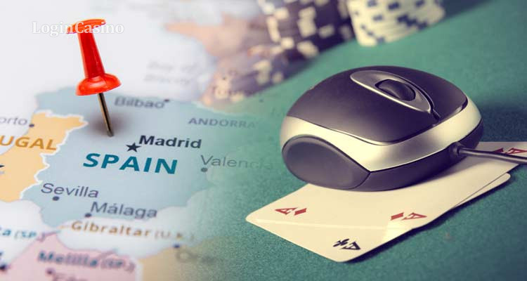 Новые правила рекламирования гемблинг-услуг в Испании: детали