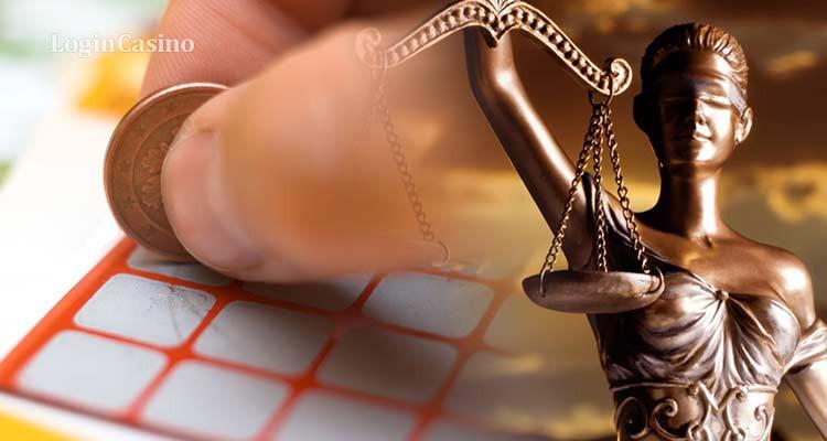 Запрет частных лотерей в Болгарии: влияние на рынок