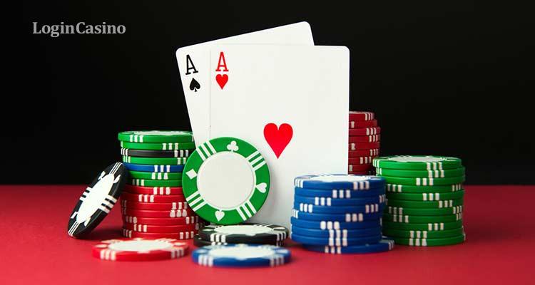 В Беларуси готовится проведение пяти этапов покерных турниров