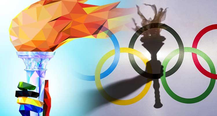 Расписание летних Олимпийских игр по дням
