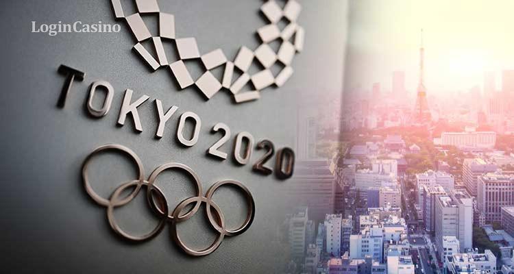 Летние Олимпийские игры 2020 года в Японии: где, когда и кто