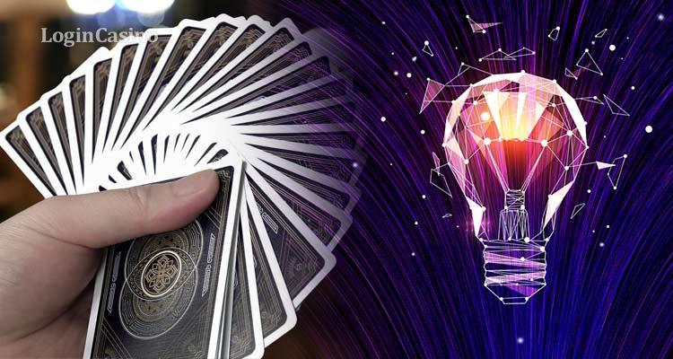 Инновации – двигатель прогресса, Или регуляторные палки в колеса развития гемблинг-индустрии